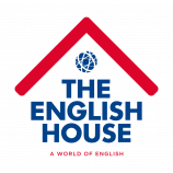 The English House Hirtshals World Skoletjenesten Hjoerring